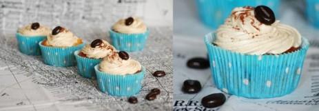Cupcakes©mylittleday.de